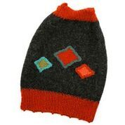 Mütze Rombo