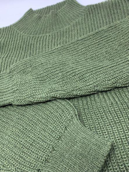 Pullover UNISEX CLAU