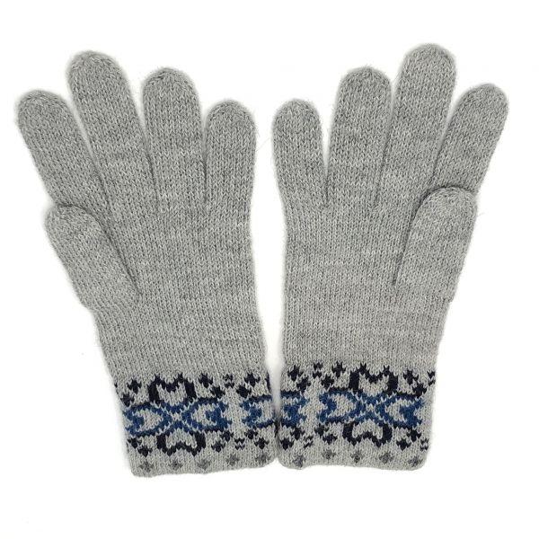 Handschuhe STERN