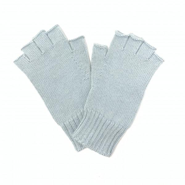 Halbfinger Handschuhe LUISA