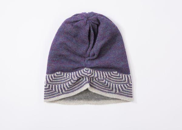 Mütze Abanico