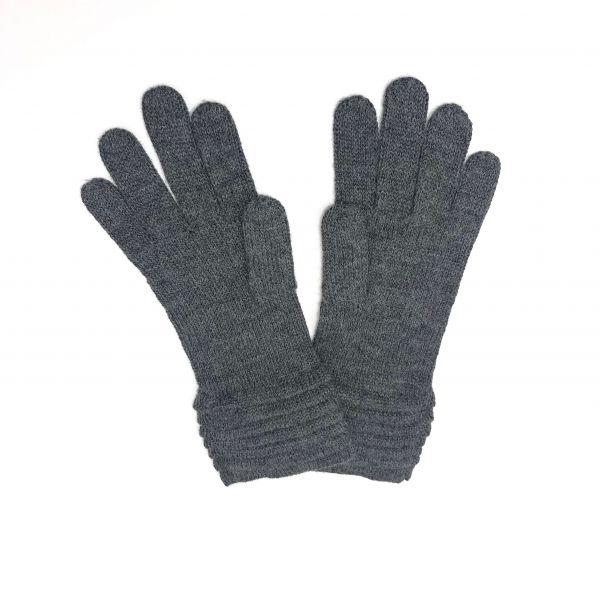 Handschuhe CHARLOTTE
