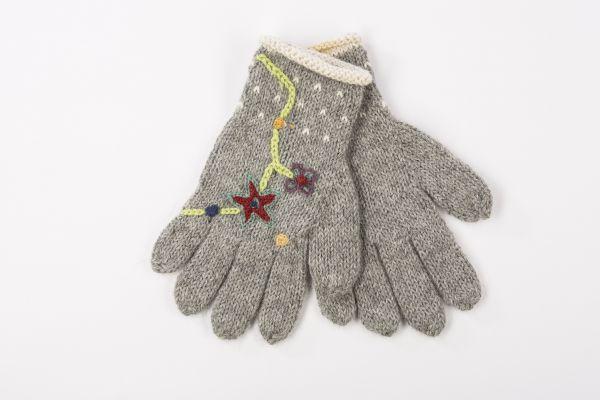 Handschuhe EFEU