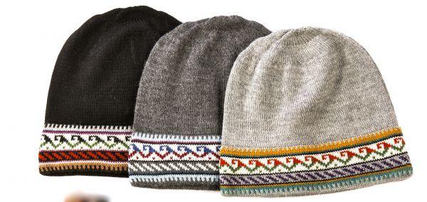 Mütze MIRIAM