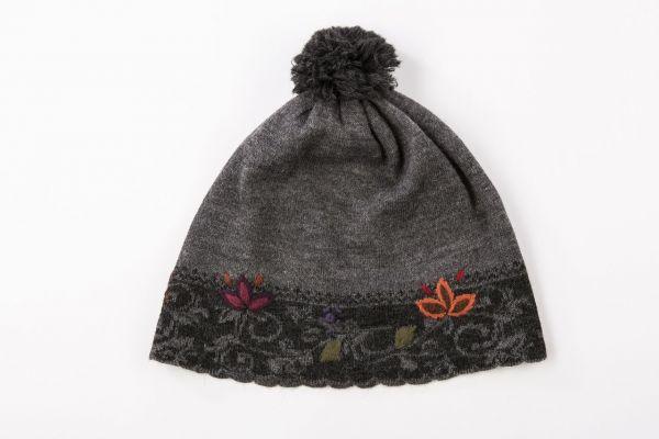 Mütze MARGARITA