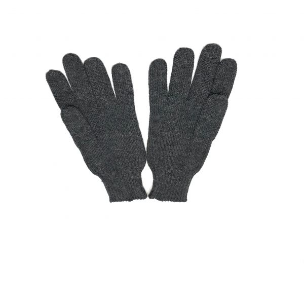 Herren Handschuhe PABLO