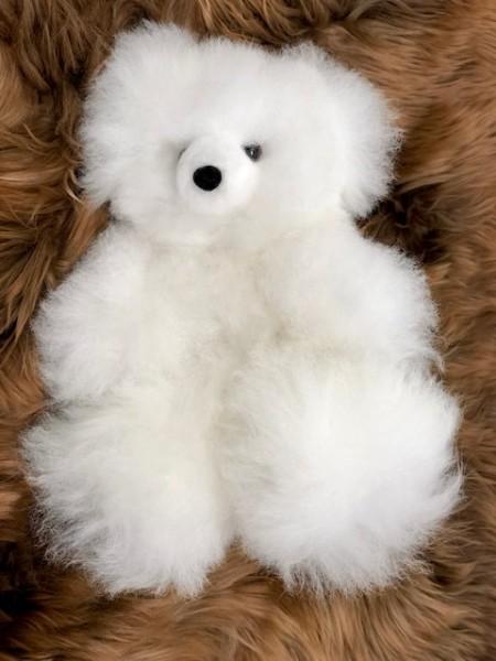 Teddybären OSITOS