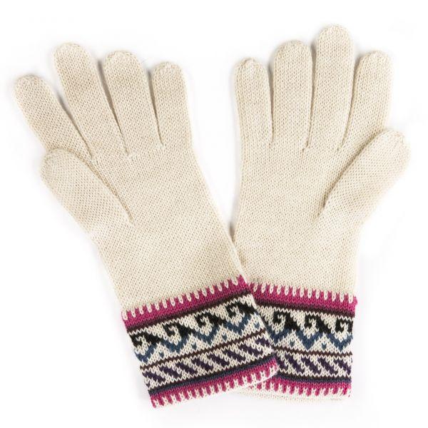 Handschuhe MIRIAM