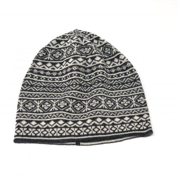 Mütze ETNO