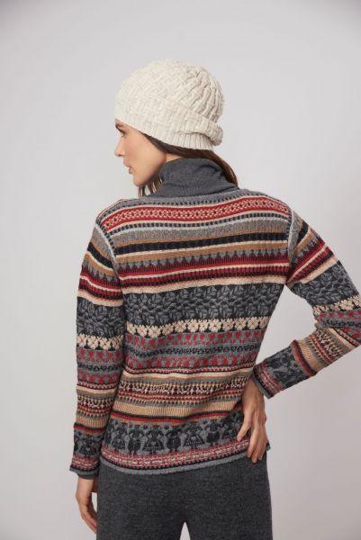 Pullover ELLY