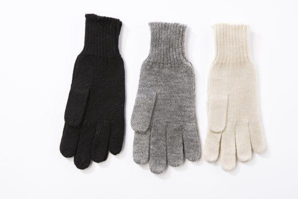 Handschuhe Isabel