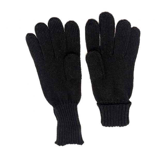 Handschuhe ISABELLE Bund lang