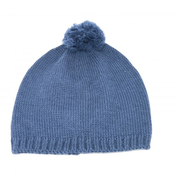 Mütze KEITUM